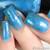 Mermaids of the Ocean Blue