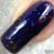 Crazy4Crellies '18 Custom #2: Irist My Case