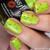 Lime in da Coconut
