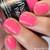Pink Paradise