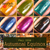 """Entire """"Autumnal Equinox"""" Polish Collection"""