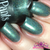 """""""Jaded"""" Sassy Pants Polish Debut """"Find Your Sassy!"""" Collection (FALL15)"""