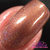 """""""Cougar"""" Sassy Pants Polish Debut """"Find Your Sassy!"""" Collection (FALL15)"""