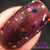 """""""Life of the Party"""" over """"Vixen"""" Sassy Pants Polish Debut """"Find Your Sassy!"""" Collection (FALL 15)"""