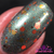"""""""Fall Fashionista"""" over """"Jaded"""" Sassy Pants Polish Debut """"Find Your Sassy!"""" Collection (FALL15)"""