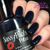 "Sassy Pants Polish Debut ""Find Your Sassy!"" Collection (FALL15) ""Ballbuster"""