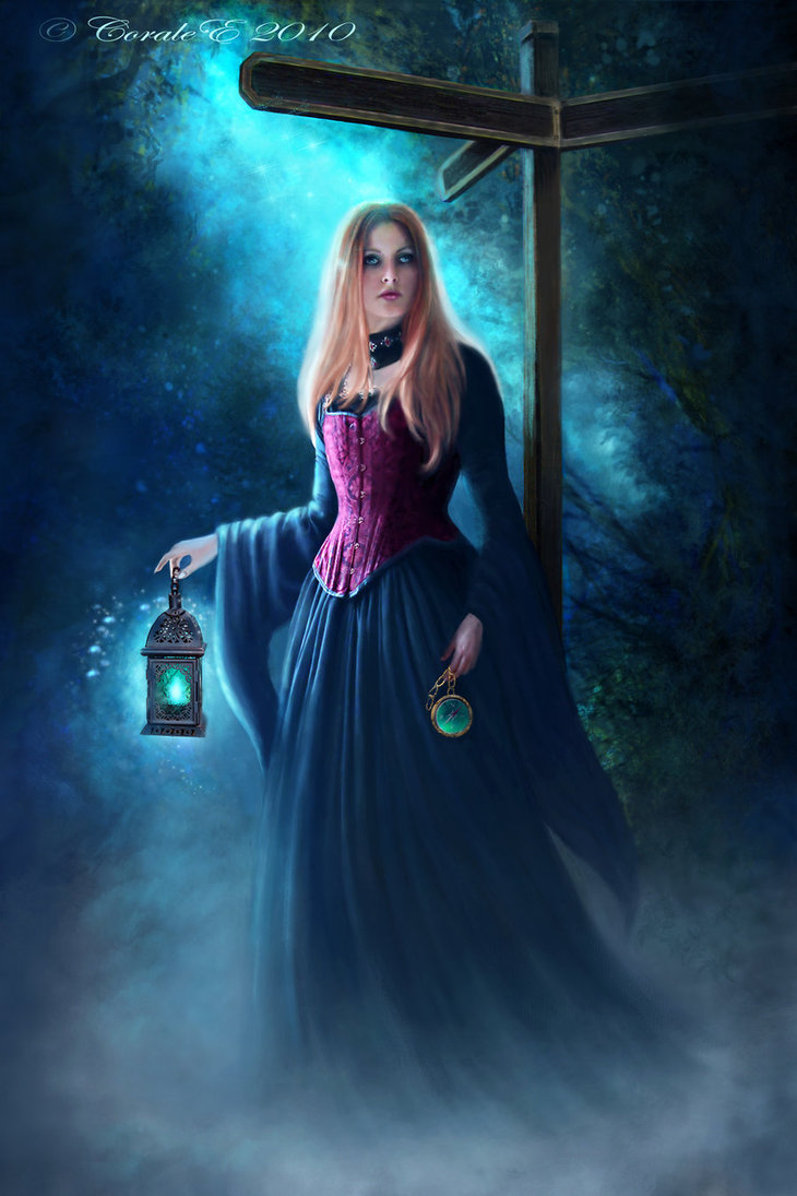 hecate-by-cemac.jpg