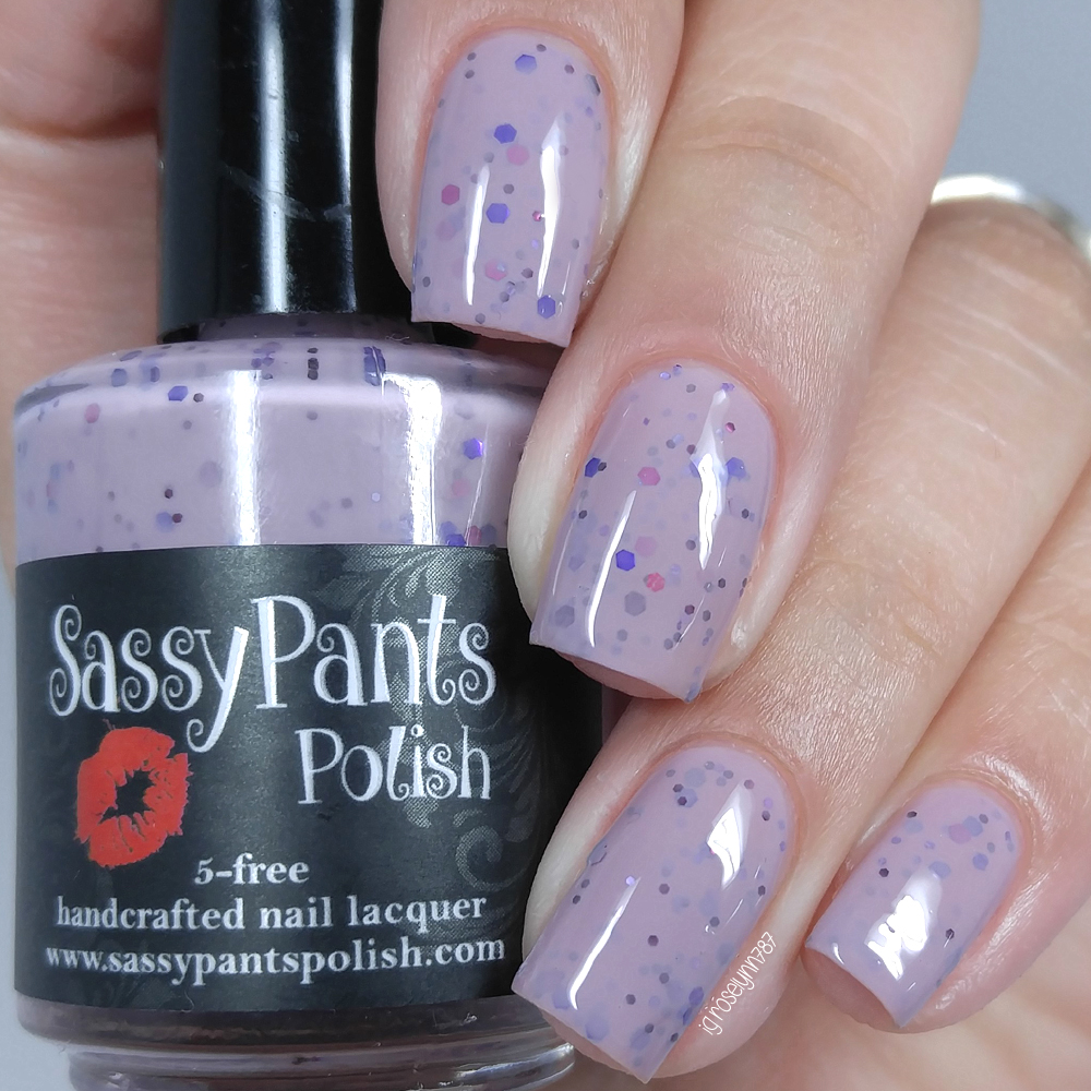 sassy-pants-polish-collaborate-1.jpg