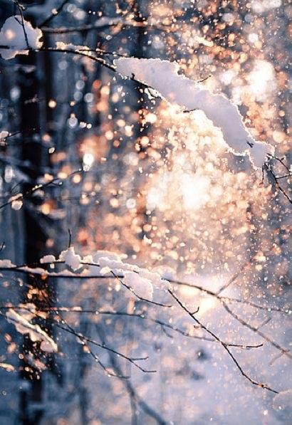 wintersunsetinspiration.jpg