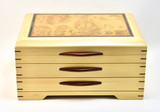 Jewelry Box from AustralianFineBoxes