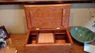 Beacon Box from Goose Hill Woodworking