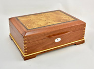 Another Jewelry Box from Anthony Hoffrichter
