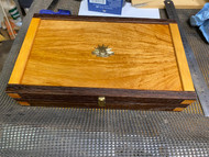 Display Box from Brett of Canberra, Australia