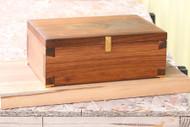 Jewelry Box from David Maquilon