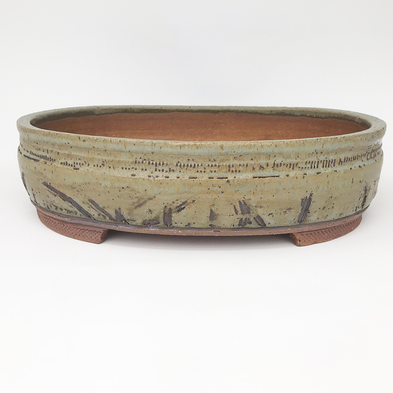 American Handmade Pots
