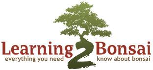 Learning2Bonsai