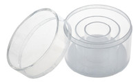 Anaesthetic catridge holders (for 1.8ml cartridge)