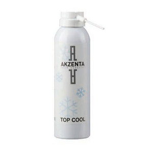 Top Cool / 200ml cold spray