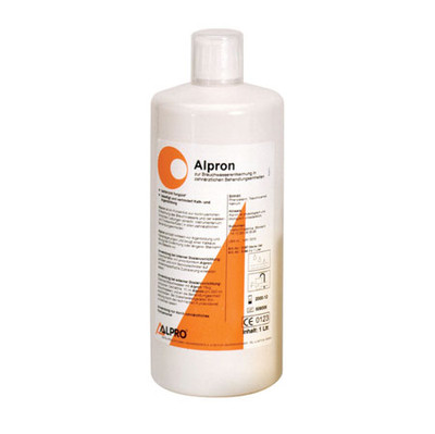 Alpron - Water Line Cleaner, 1L