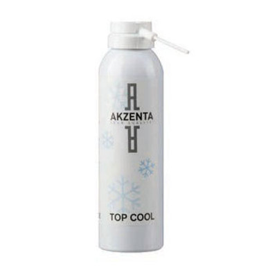 Top Cool (-45°c) 200ml cold spray
