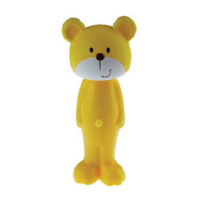 Children pop up toothbrush - Bear