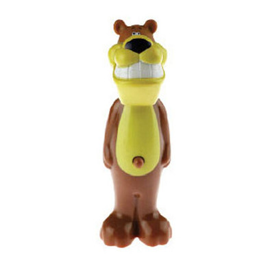 Children pop up toothbrush - Doggy
