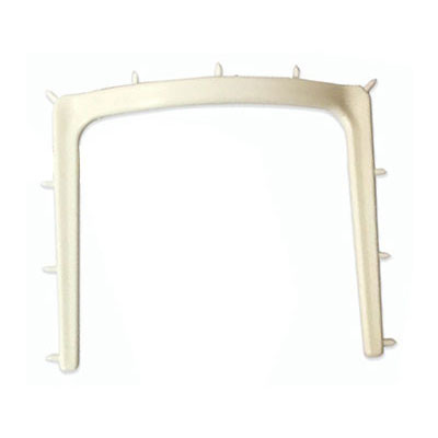 Rubber dam frame (Young Arch)