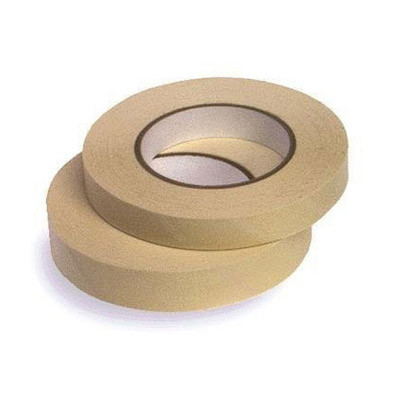 Autoclave indicator tape (19mm x 50m)