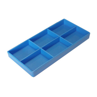 Cabinet trays (195x95x20mm) No.2