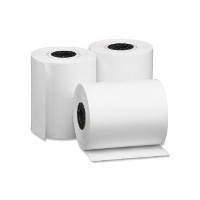 Non-Thermal Printer Roll (For W&H Lisa Autoclave) Pack of 10 rolls