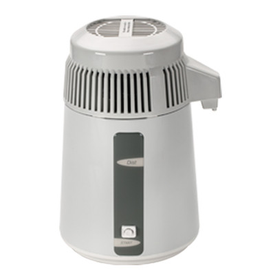 W&H LisaDist - Water Distiller
