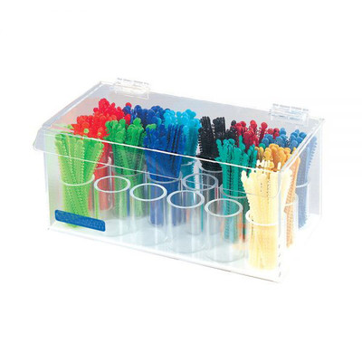 Power Stick (Ligature Ties) Organizer (L270xW130xH140mm)