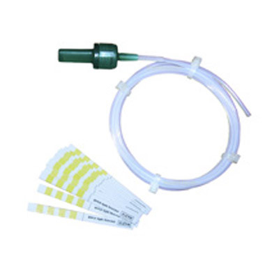 Helix test (daily test for autoclave) 100pcs