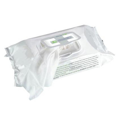 DV79 Alcohol Disinfecting Jumbo Wipes