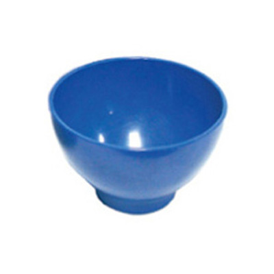Mixing bowl - Small (85 x H54mm) blue