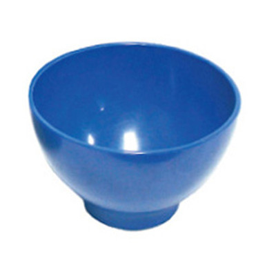 Mixing bowl - Medium (105 x H62mm) blue