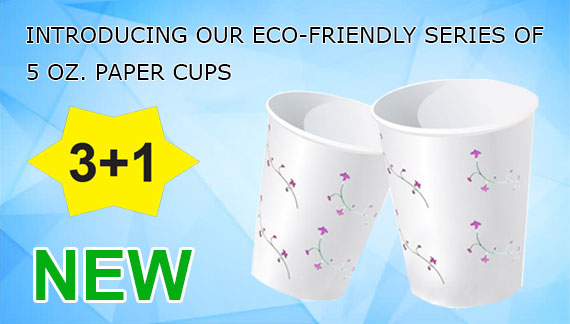 banner-paper-cup-570x324.jpg
