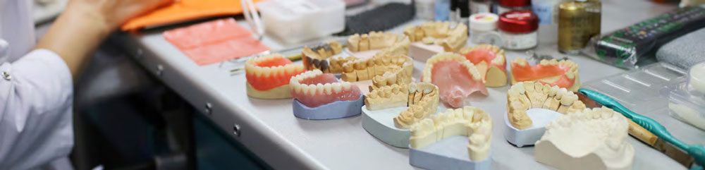 dental-lab-banner.jpg