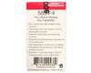 Honeywell 5834-4 Four Button Wireless Key Transmitter