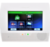 Honeywell Lynx 7000 All-In-One Wireless Home and Business Control System