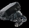Honeywell K0991 Transformer for the 5828 Wireless Keypad