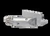 Honeywell 958 OverHead Garage Door Hardwired Sensor with Magnet