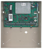 Honeywell Vista 128BPT Alarm Panel / Vista Turbo Series
