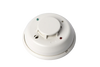 System Sensor 2WTA-B I3 Series 2-Wire Photoelectric Thermal Smoke Detector With Sounder