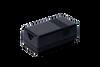 Honeywell 5822T Wireless Garage Tilt Sensor, Black