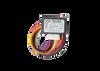 System Sensor I3 Polarity Reversal Module