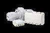 Honeywell 5821 Wireless Temperature Sensor & Flood Detector With FP280 Sensor