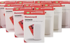 10 Pack Honeywell 5800MINI Wireless Door/Window Sensor w/ Magnet