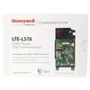 Honeywell LTE-L57A Cellular Radio for Lynx Touch Panels