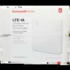 Honeywell LTE-IA LTE & Internet Vista Panel Communicator